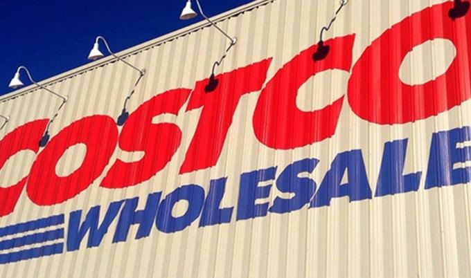 "Costco Adds ""Vegan"" Label to New Salad Option | VegNews"