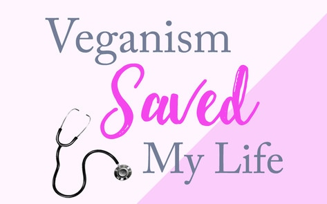 Applications Open for <I>Veganism Saved My Life</i> Feature in VegNews Magazine