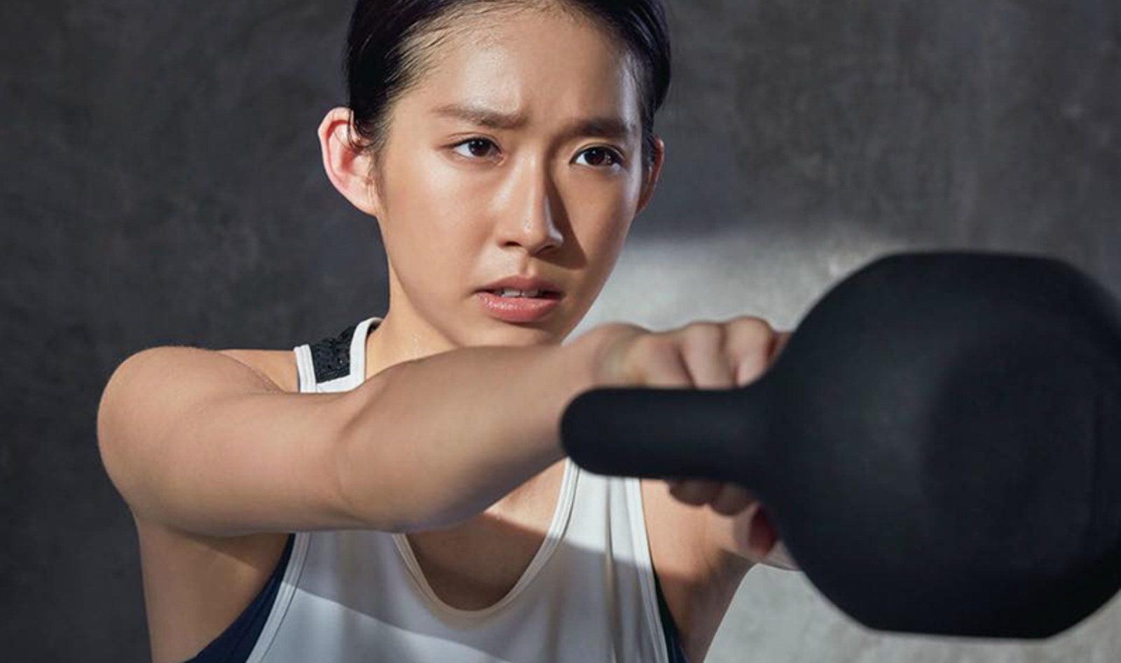 Vegan Athlete Wins Gold at Asian Fencing Championships