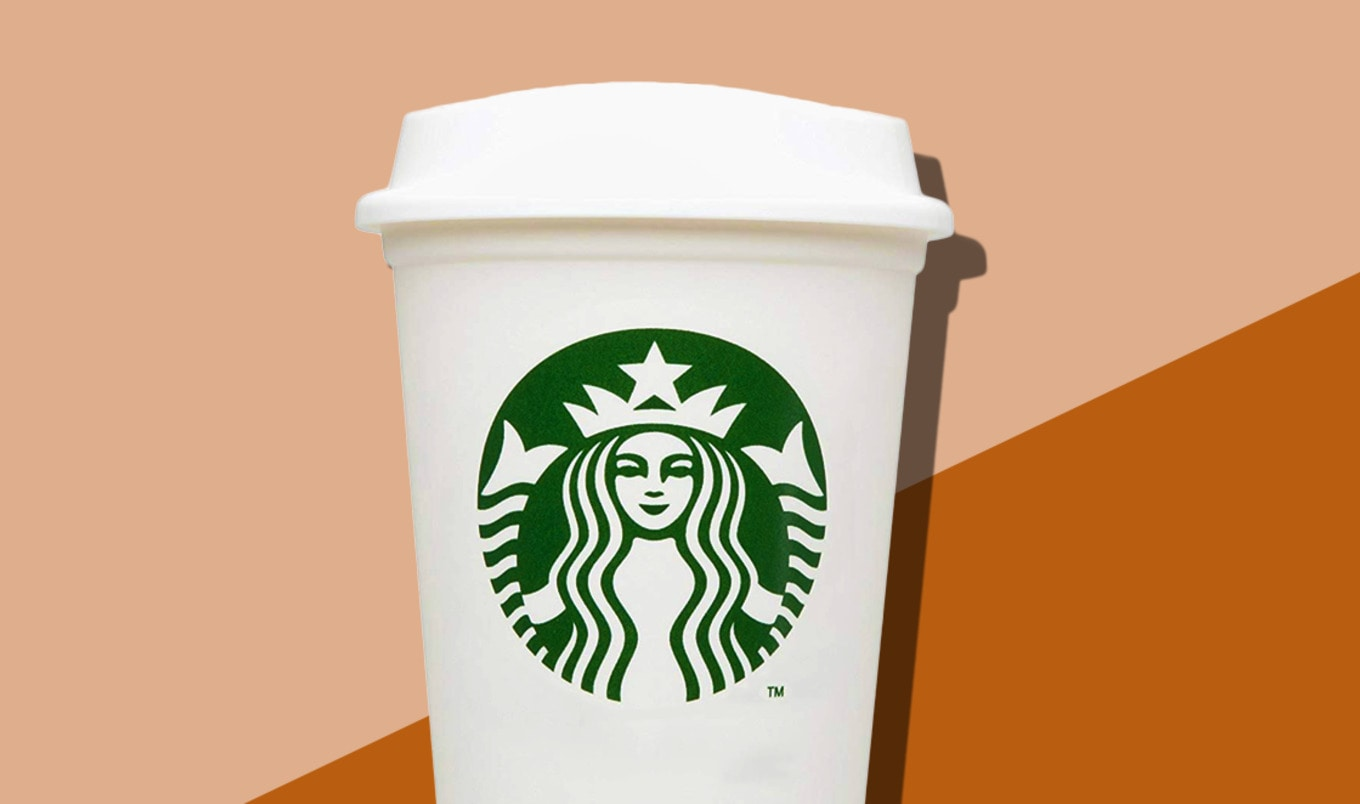 UK Starbucks Run Out of Vegan Pumpkin Spice Lattes