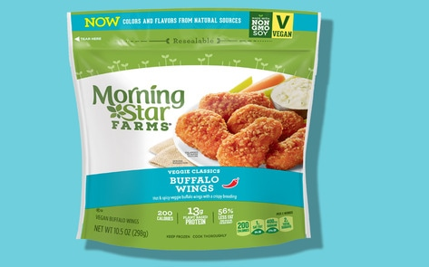 VegNews.MorningStarBuffaloWings1