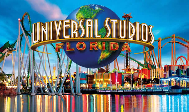 Universal Studios Florida Adds Vegan Options To 7
