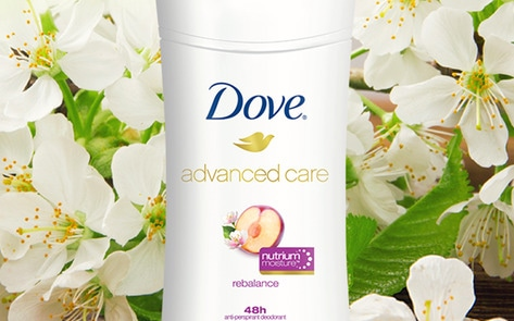 VegNews.Dove