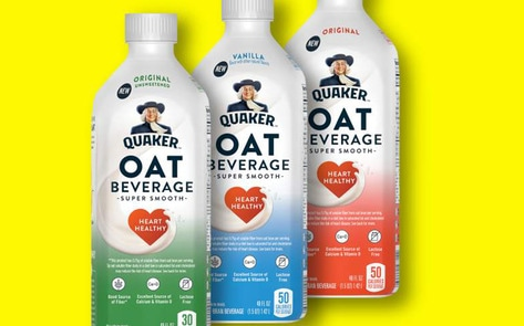 VegNews.QuakerOatBeverage