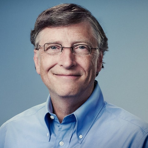 VegNews.BillGates