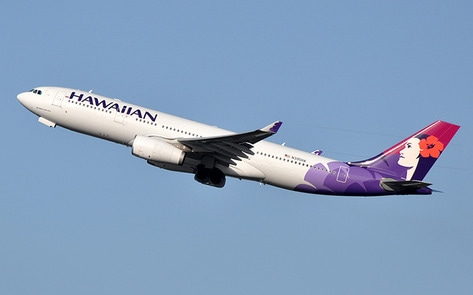 VegNews.HawaiianAirlines