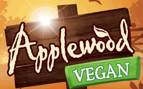 VegNews.ApplewoodVegan