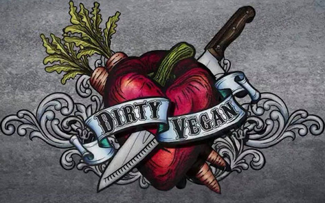 VegNews.DirtyVegan