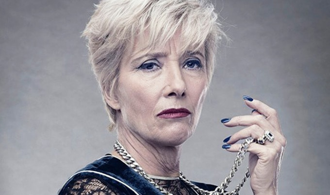 VegNews.EmmaThompson