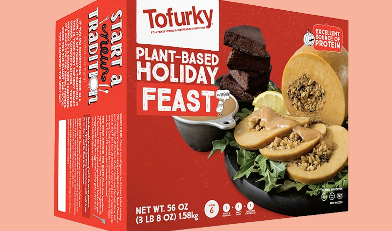 VegNews.TofurkyRoast4
