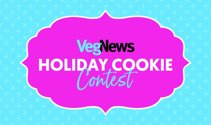 VegNews.2018HolidayCookieContest.1440x852