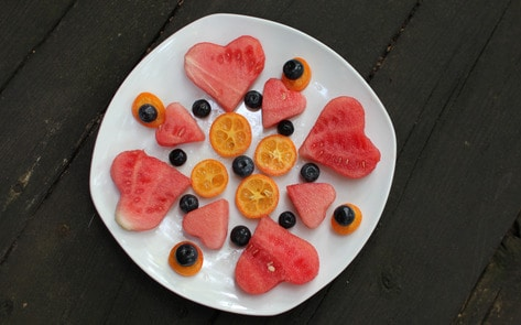 VegNews.FruitPlate