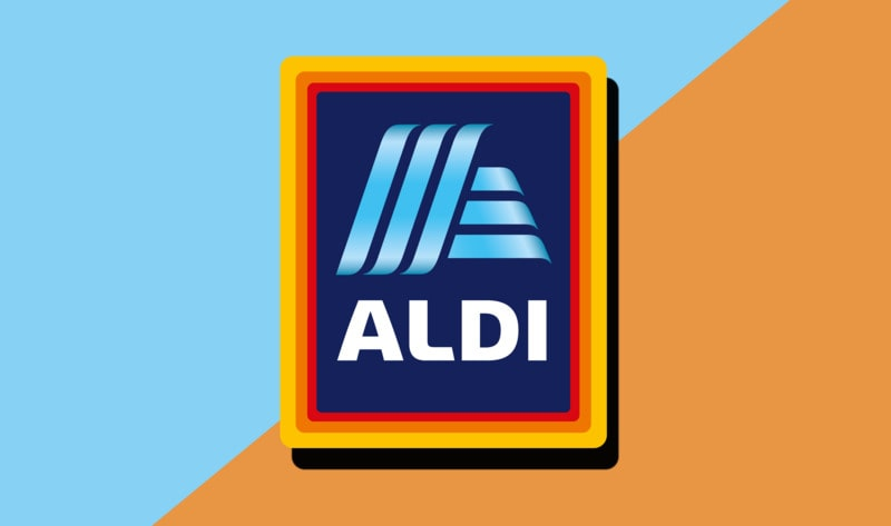 18 Vegan Goods at ALDI You Need to Know About