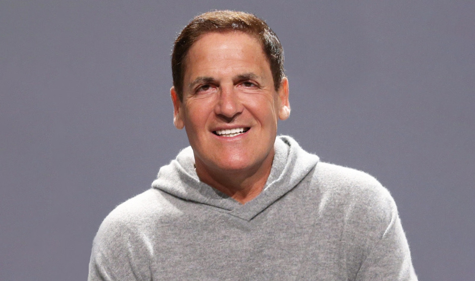 Vegan Dog Food Brand Wild Earth's Shark Tank Deal with Mark Cuban Continues with New $23 Million Investment