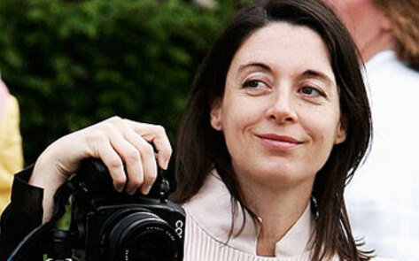 rhs-mary-mccartney