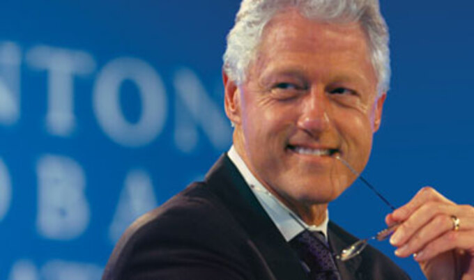 VND.BillClinton