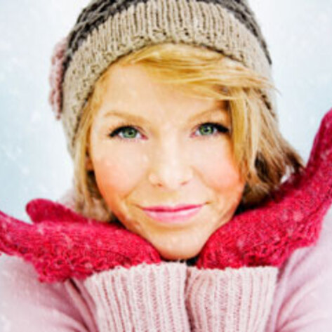 9 Tips to Rid Yourself of Winter Woes