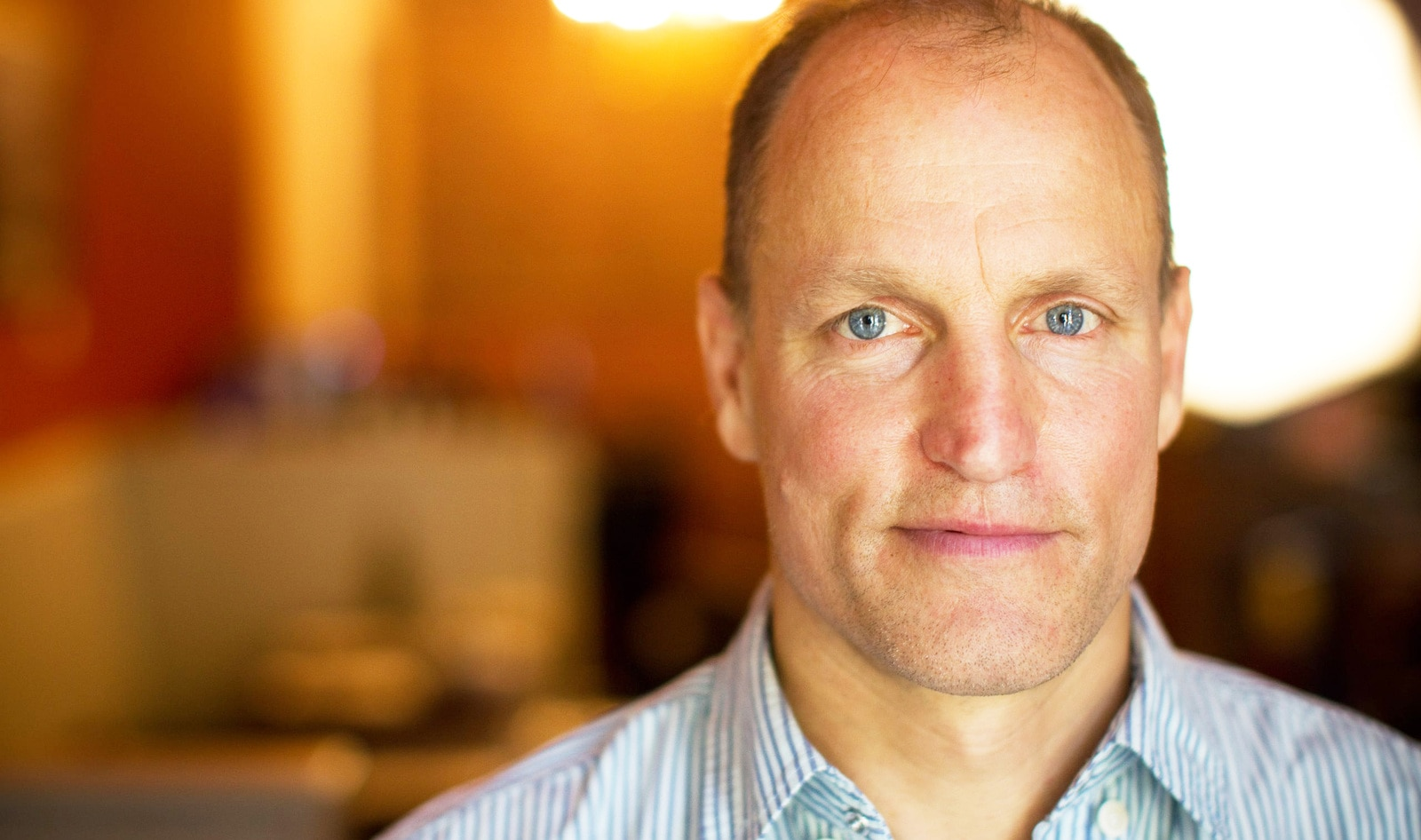 Is Woody Harrelson Vegan? Everything You Need to Know About This Eco Activist