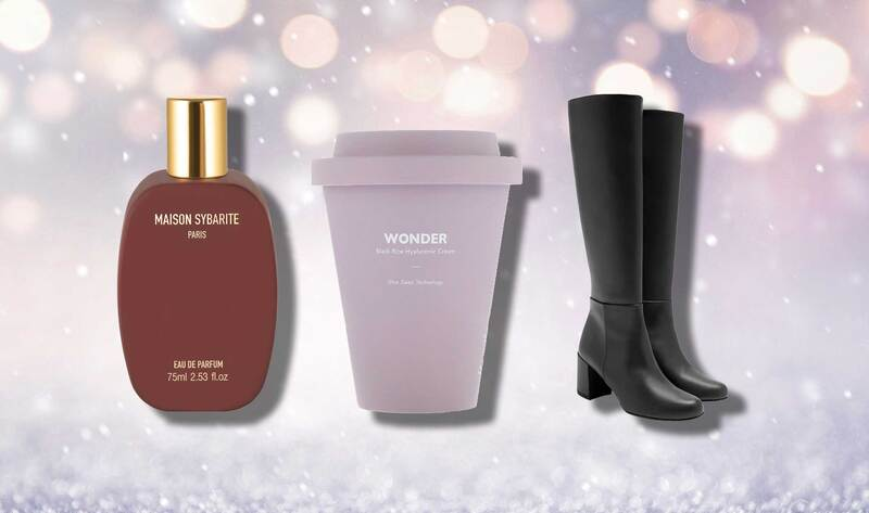 25 Gifts for the Vegan Beauty & Fashion Lover