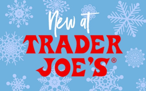 The Vegan Guide to the Best Holiday Products at Trader Joe's