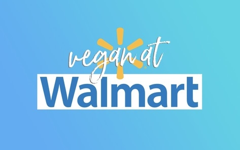 The 30 Best Vegan Food Finds at Walmart: The Ultimate Guide