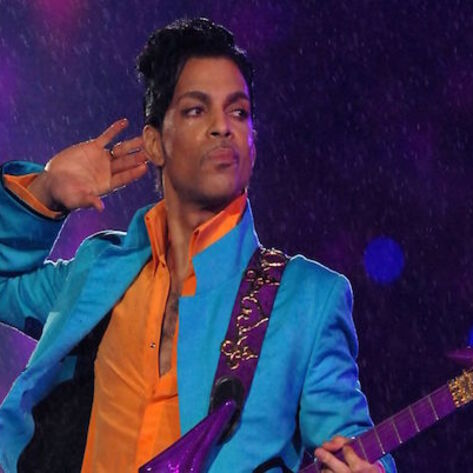 1280_prince_getty75885167