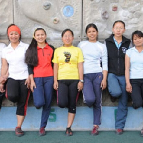 VND.EverestWomen