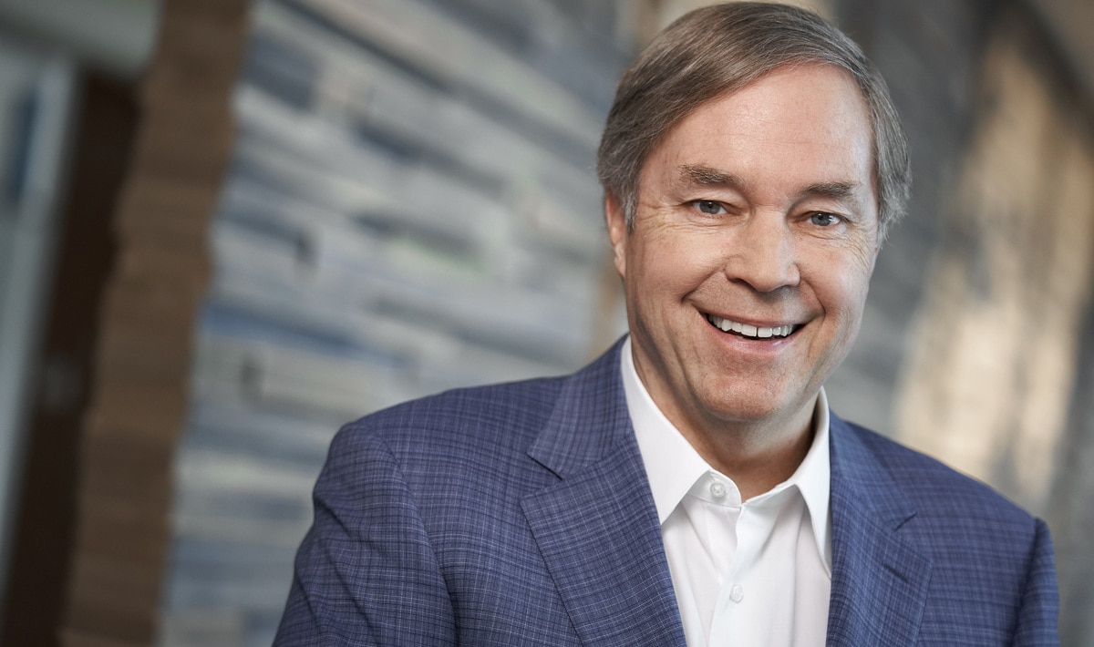 Cargill CEO: 'The Plant-Based Protein Industry Will Eat Into Consumer Demand for Meat'
