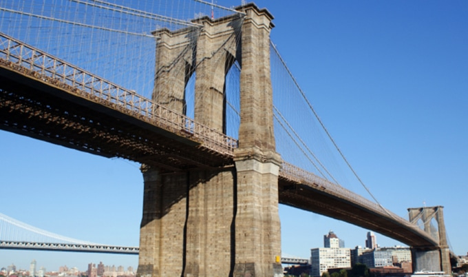 brooklyn.bridge.lg