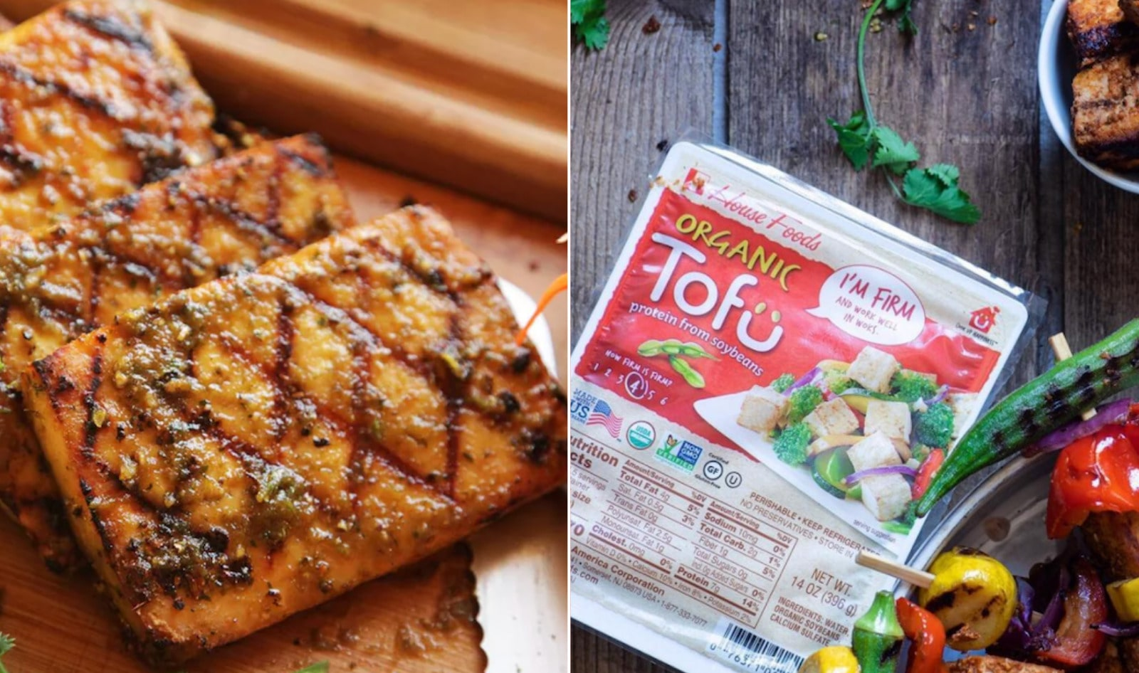 What Is Tofu, Exactly? Plus the 7 Best Ways to Use It