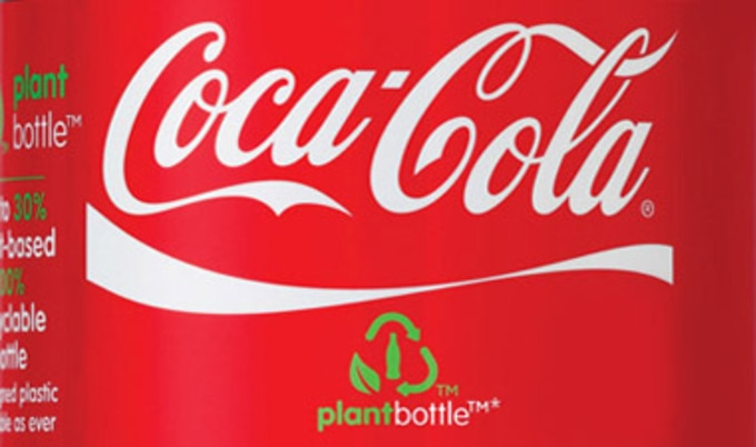 VND.cocacolaplantbottle