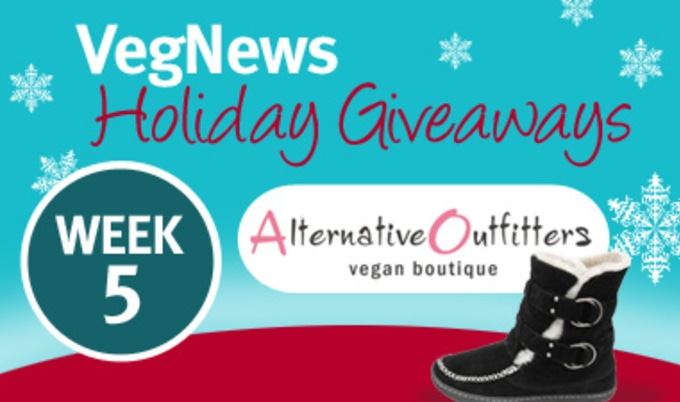 Giveaway5.AlternativeOutfitters