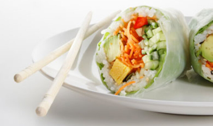WC-spring-roll-LG