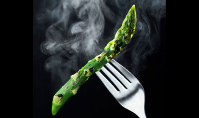 Featurette.SteamedAsparagus