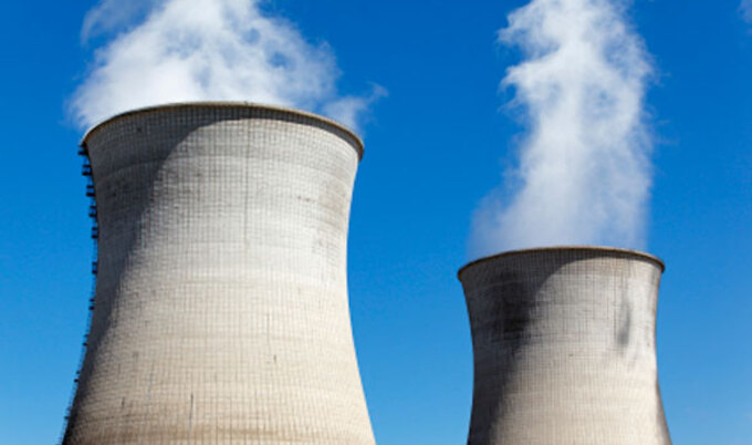 Feature.NuclearPowerChimneys