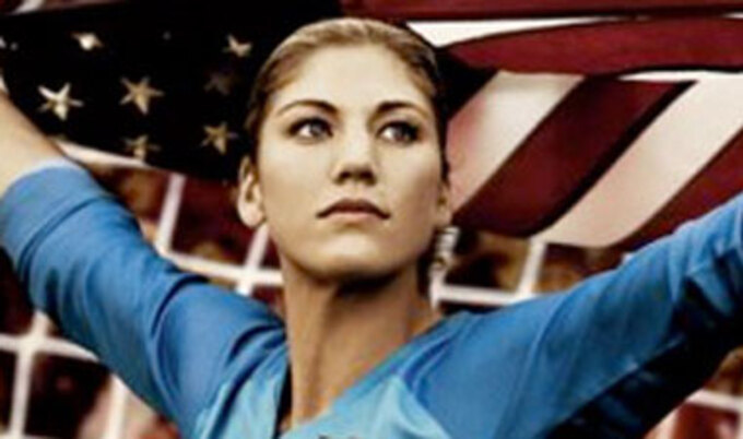 VND_Hope_Solo