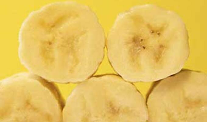 Whats_Cooking_sliced_banana