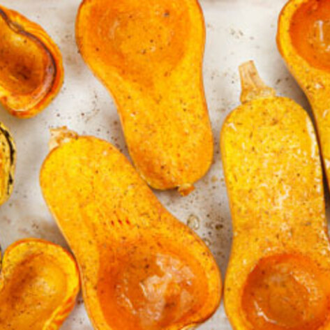 VegNews.ButternutSquash