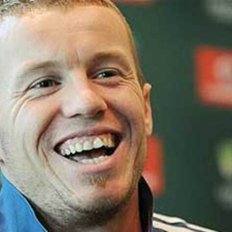 peter-siddle_cricket