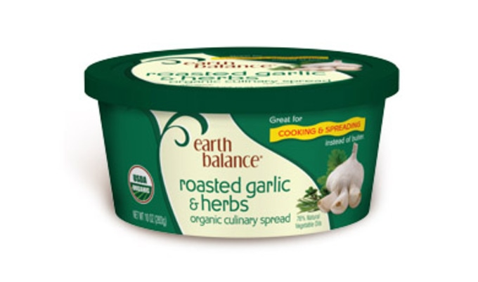 EarthBalanceGarlic