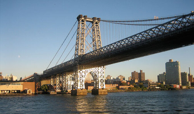 Williamsburg-Bridge.featurette