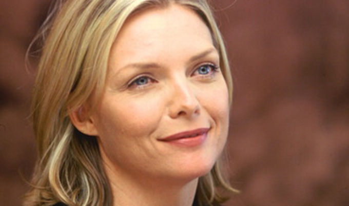 MichellePfeiffer2VND