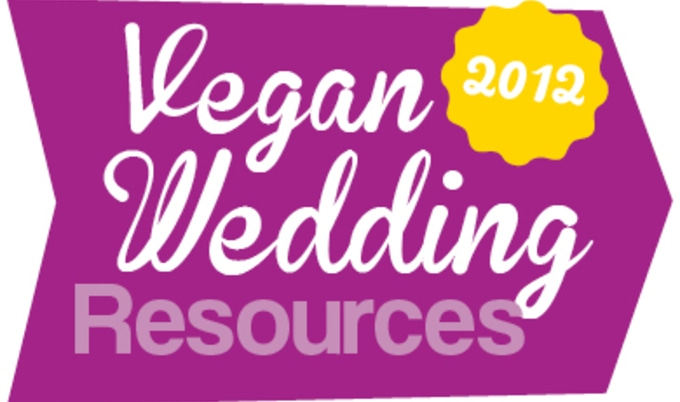 weddings_resources