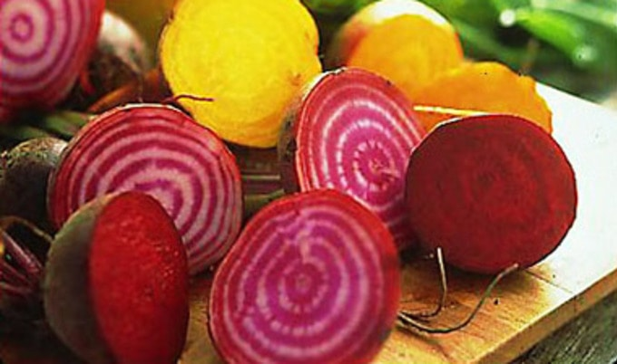 colorfulbeets