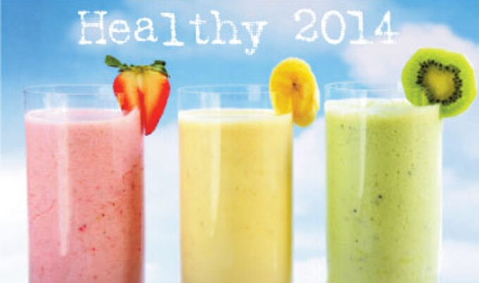 ColleenHolland.HealthyFoods2014