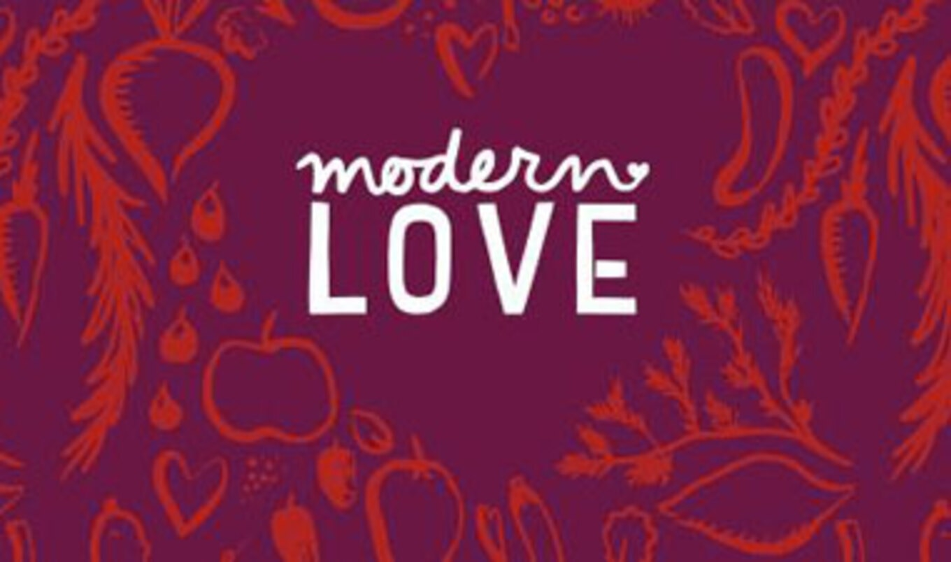 Isa Chandra Moskowitz's Modern Love Opens Today