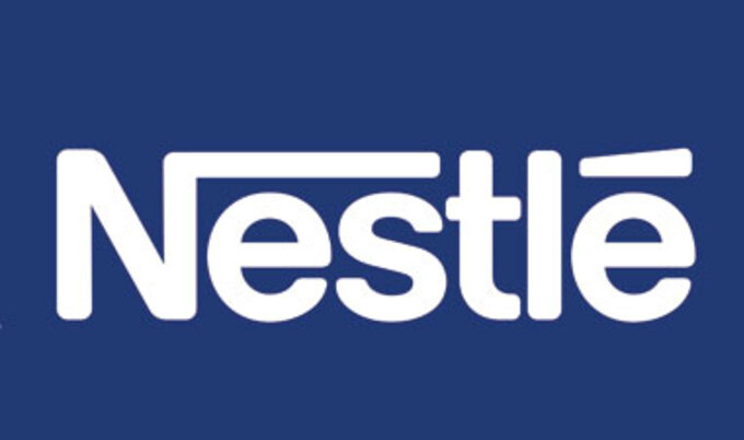 ColleenHolland.Nestle