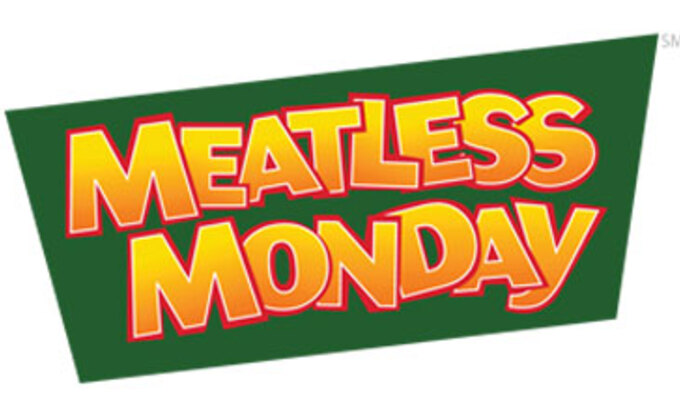 ColleenHolland.MeatlessMonday