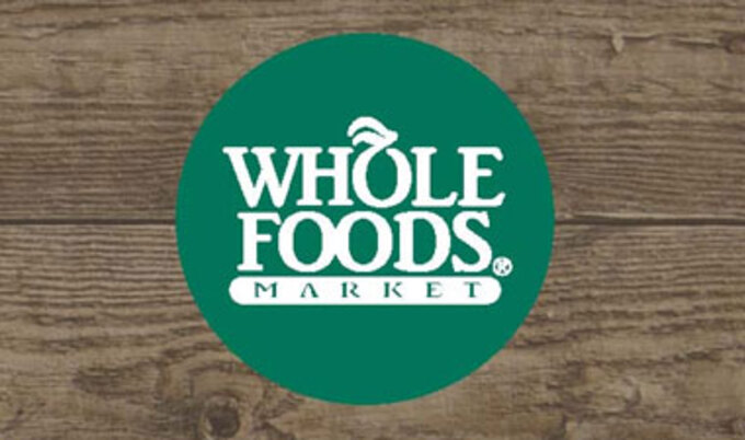 ColleenHolland.WholeFoodsMarketLogo