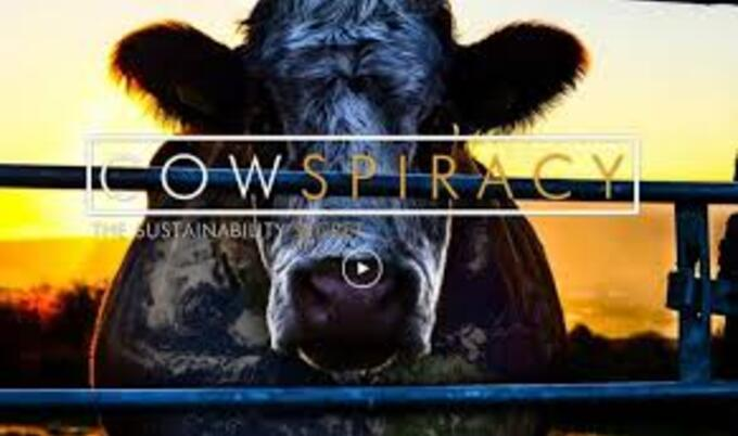 Cowspiracy.josephconnelly